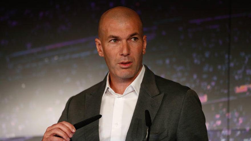 Telemadrid anuncia a Mourinho como entrenador del Real Madrid