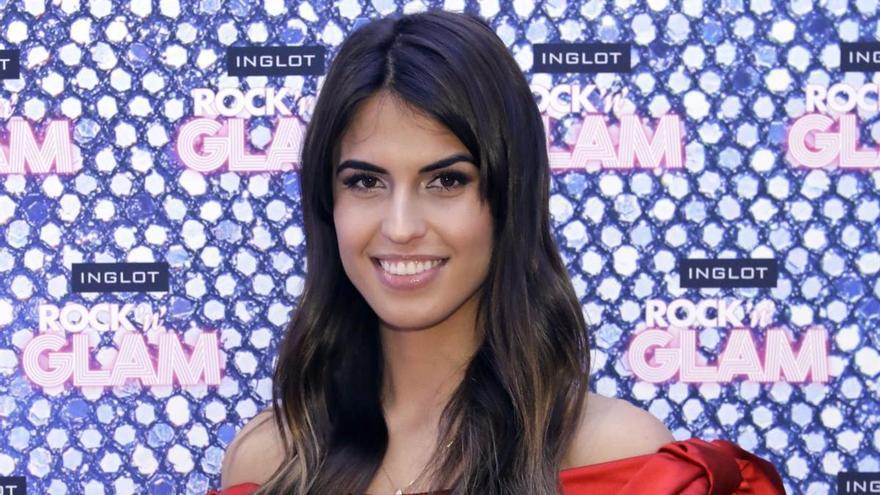 Sofía Suescun ficha por 'Ya es mediodía' y por el reality 'Sola'