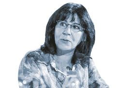 Marcela Jabbaz