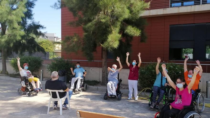 Gesmed, un reto para mejorar la calidad de vida