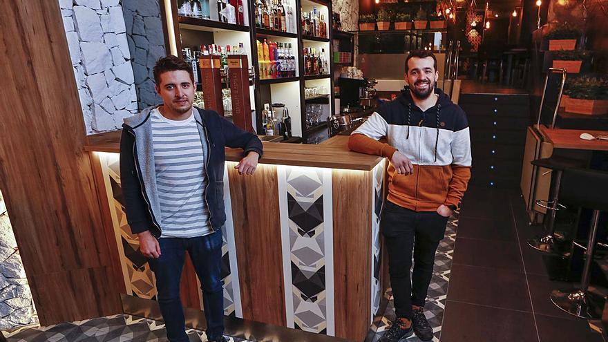 Vigo lidera el emprendimiento en Galicia con más de cien nuevas empresas en dos meses