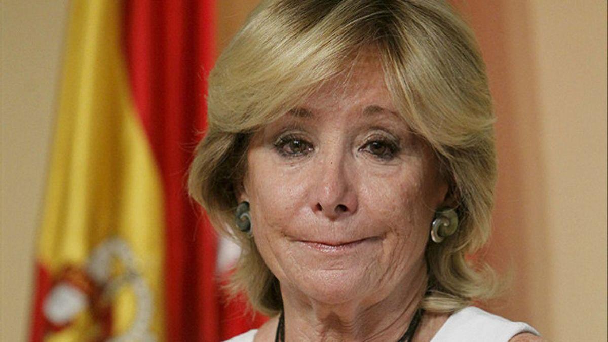 """Aguirre se revuelve contra Bárcenas: """"Para recibir beneficios penitenciarios miente para incriminarme"""""""