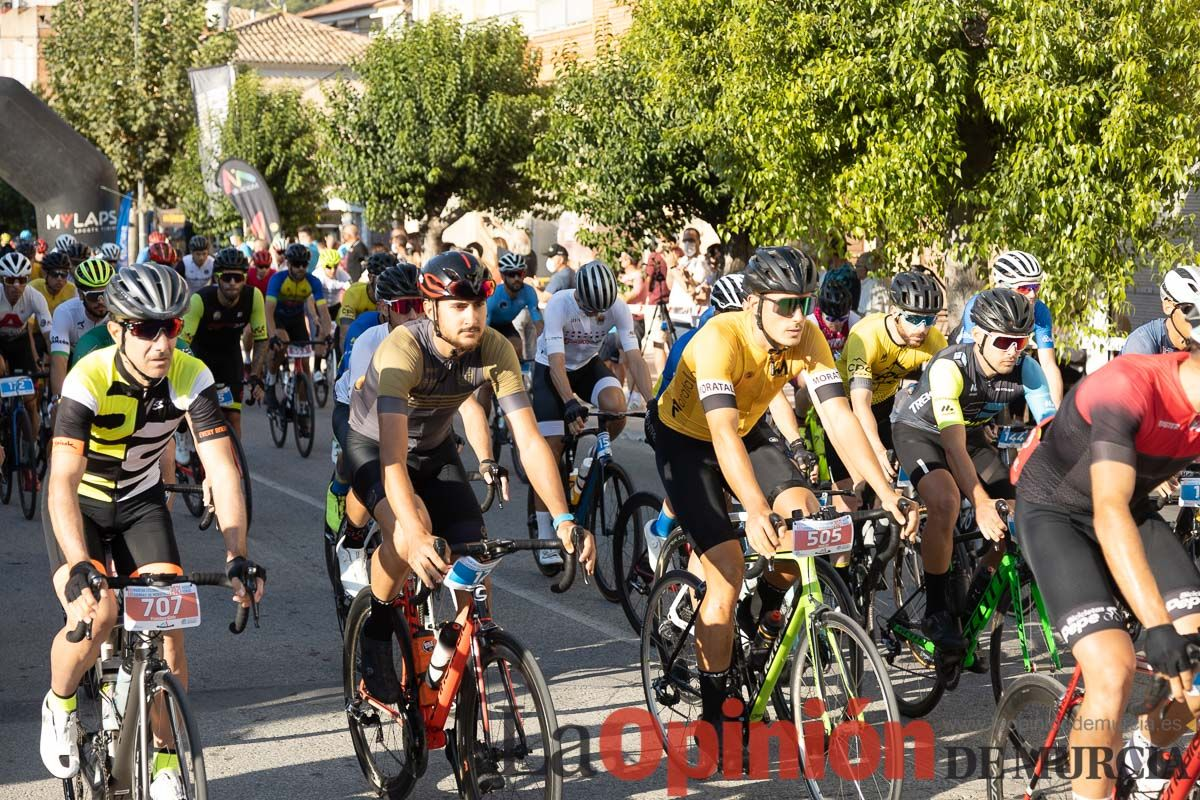 Ciclista_Moratalla013.jpg