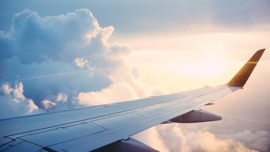 ¿Qué requisitos debo cumplir para poder viajar a Estados Unidos?