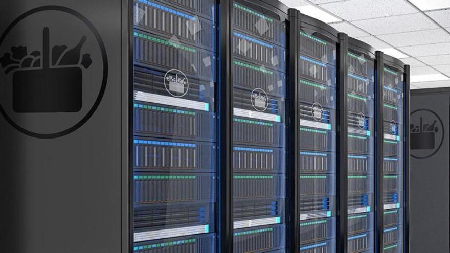 De 22.500 a 45.000 euros: Estas son las vacantes informáticas de Mercadona