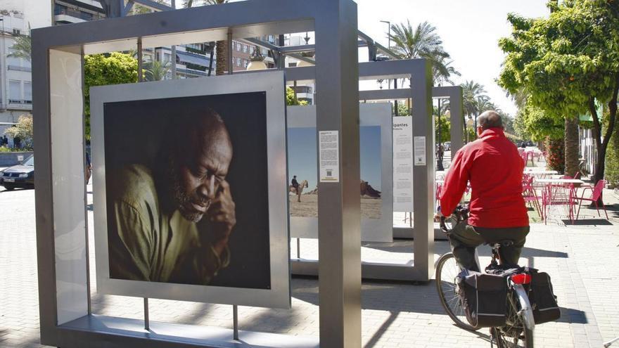 La Bienal de Fotografía recibe casi 30.000 visitas a sus 17 exposiciones y se consolida como referente