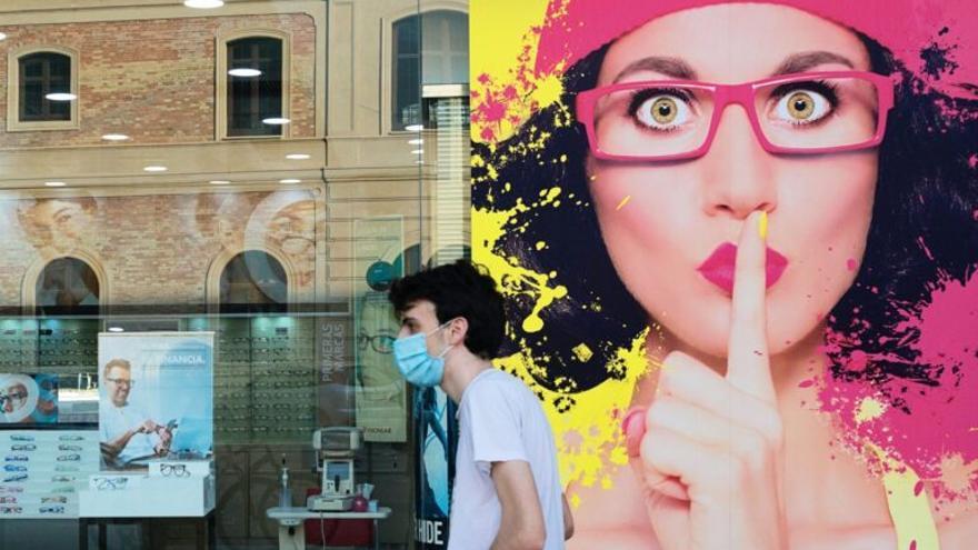 Día Mundial de la voz: cómo protegerla del uso de las mascarillas