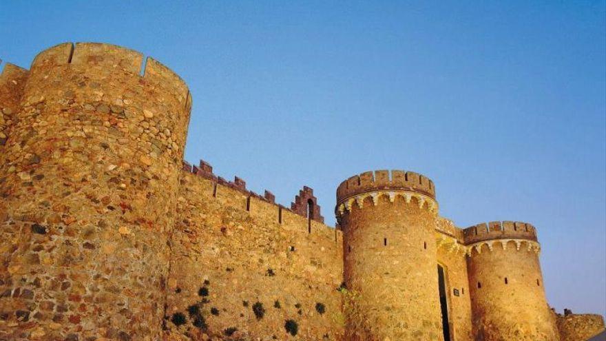Castillo de Onda.jpeg