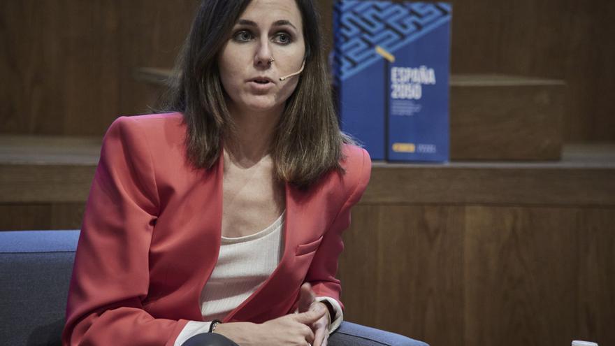 Podemos pide al PSOE una reunión urgente para abordar el acuerdo de coalición