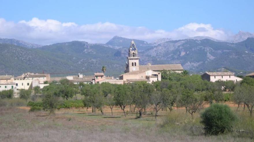 Santa Maria recibirá 132.000 euros para mejoras en viviendas