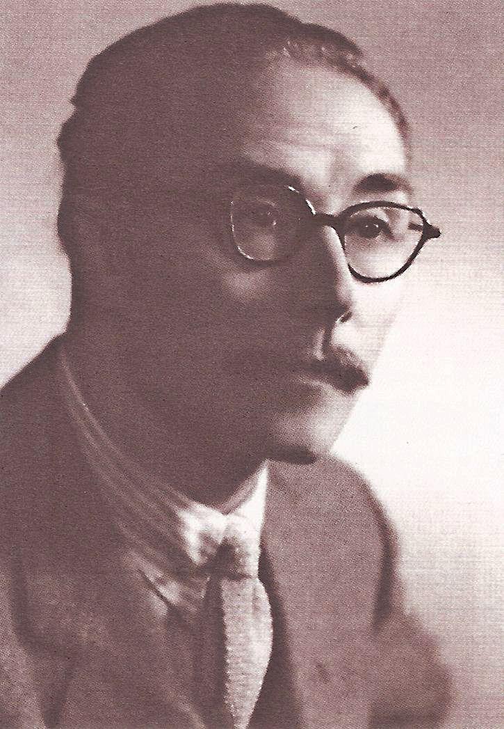 Gil-Albert