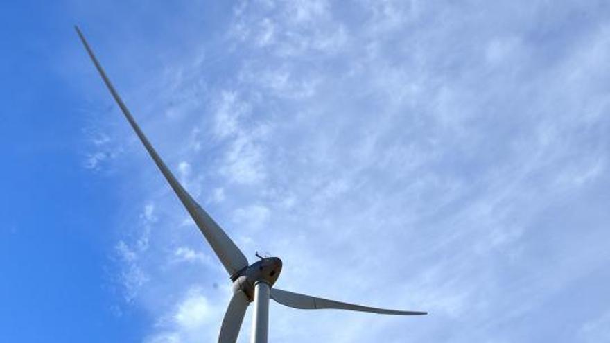 Naturgy obtiene la mayor parte de  la potencia fotovoltaica en SolCan