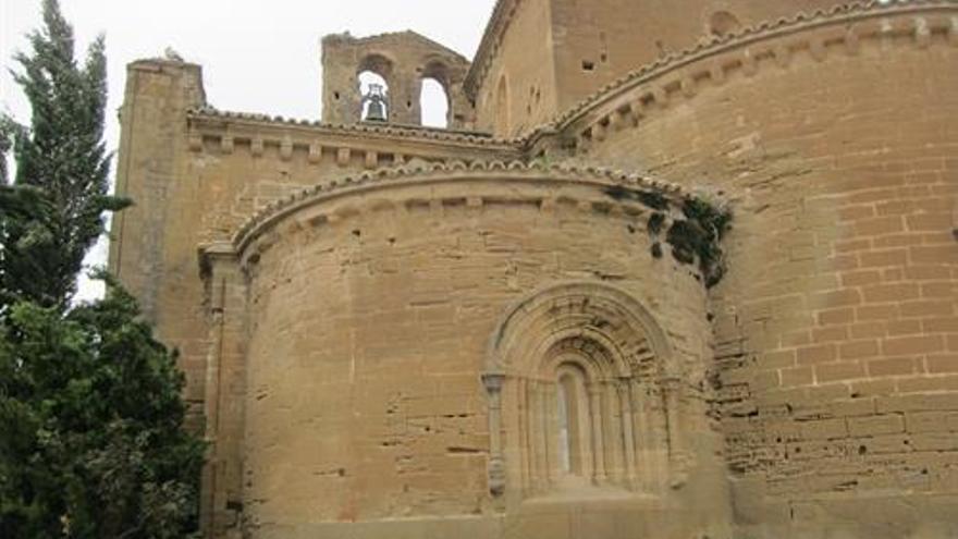 Villanueva de Sigena es la villa invitada en FERMA 2021