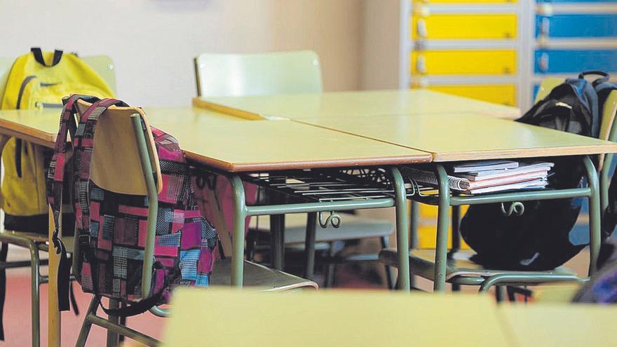 150 alumnos cursarán Religión Islámica en tres centros de Mallorca