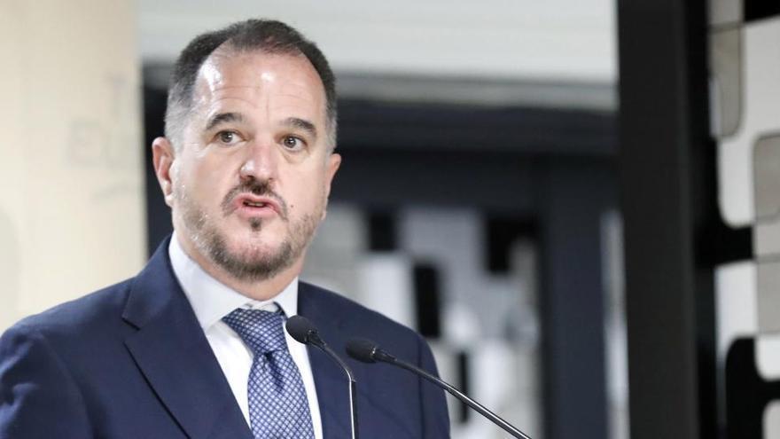 El recuento en el País Vasco da un escaño más a PP+Cs y se lo arrebata a EH Bildu