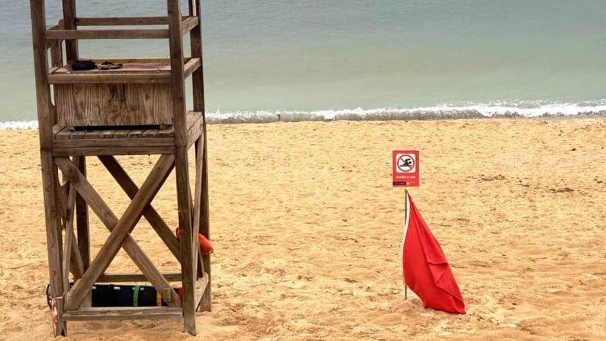"""Hoteliers in Palma fordern """"sofortige Lösung"""" der Abwasser-Probleme"""