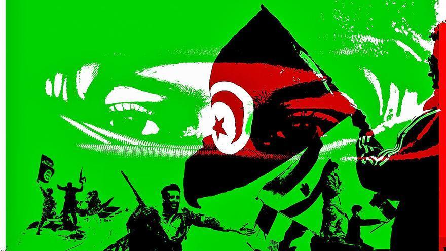 PugnaentreArgelia y Marruecospor liderar el Magreb