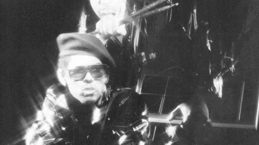 Muere a los 57 años el rapero Shock G