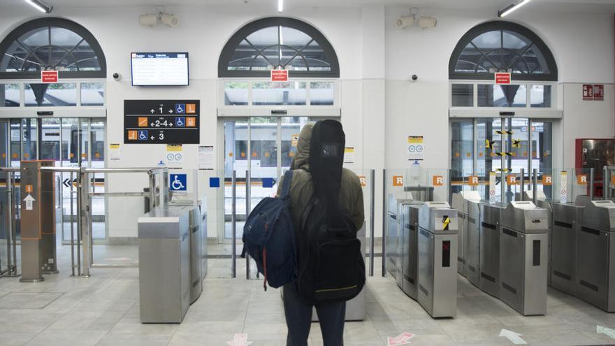 Renfe adjudica a Alstom i Stadler un «megacontracte» de Rodalies de 2.445 milions d'euros