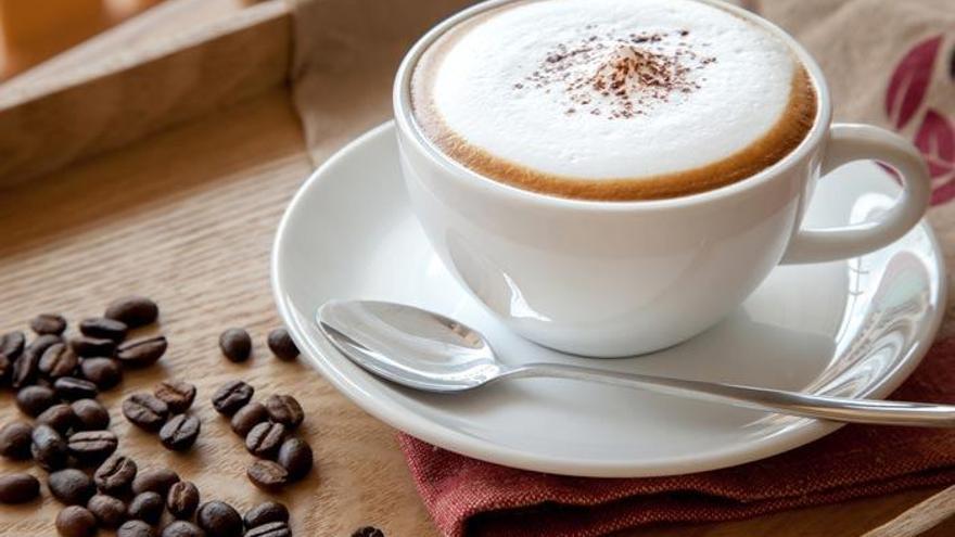Ciclos del café: cómo sacarle el máximo partido
