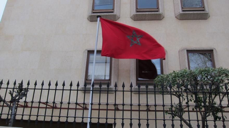 El Marroc anuncia que aquest any tampoc no hi haurà operació Pas de l'Estret