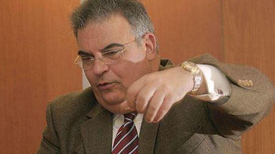 Rolex-Bande klaut goldene Uhr von Oberstaatsanwalt