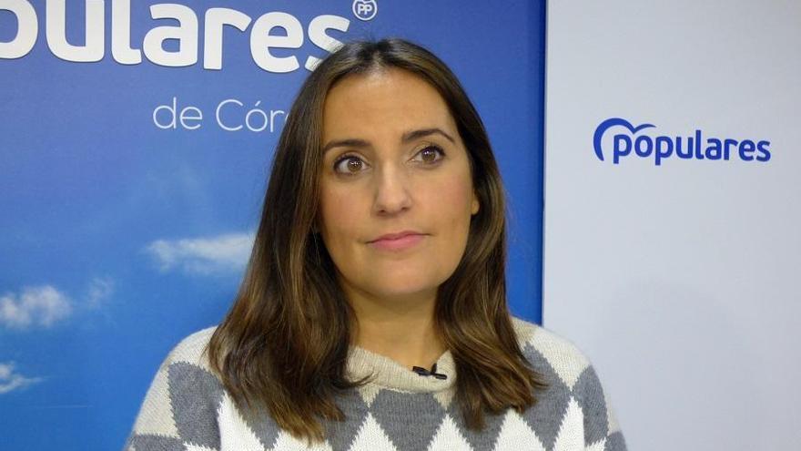 """El PP destaca la """"rigurosidad y eficacia"""" del Gobierno andaluz para las vacunaciones del covid"""