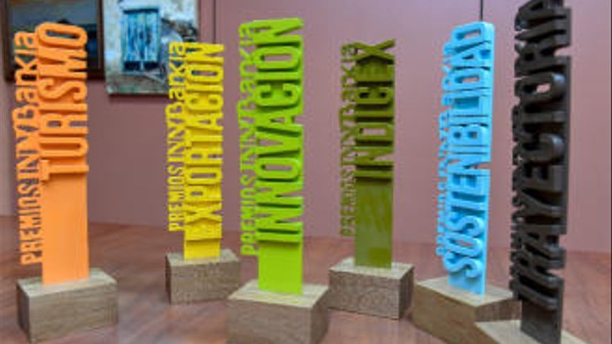 Ampliado el plazo para participar en la III Edición de los Premios InnoBankia
