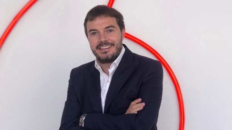 Vodafone anuncia un ERO de 515 persones, un 12% de la plantilla a Espanya