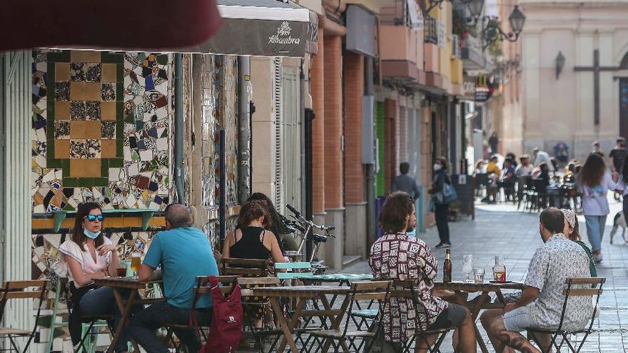 Empleo en Valencia: las contrataciones se dispararán un 20% este verano