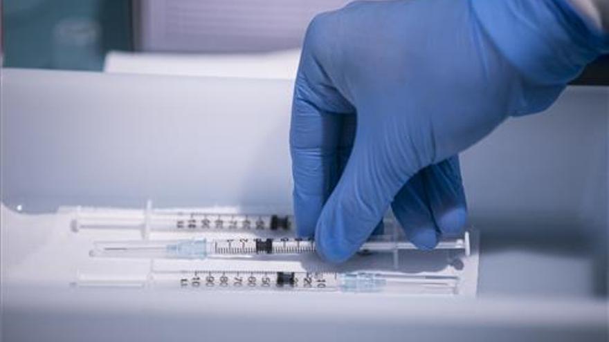 Ningún caso de coronavirus en Castellón en 24 horas