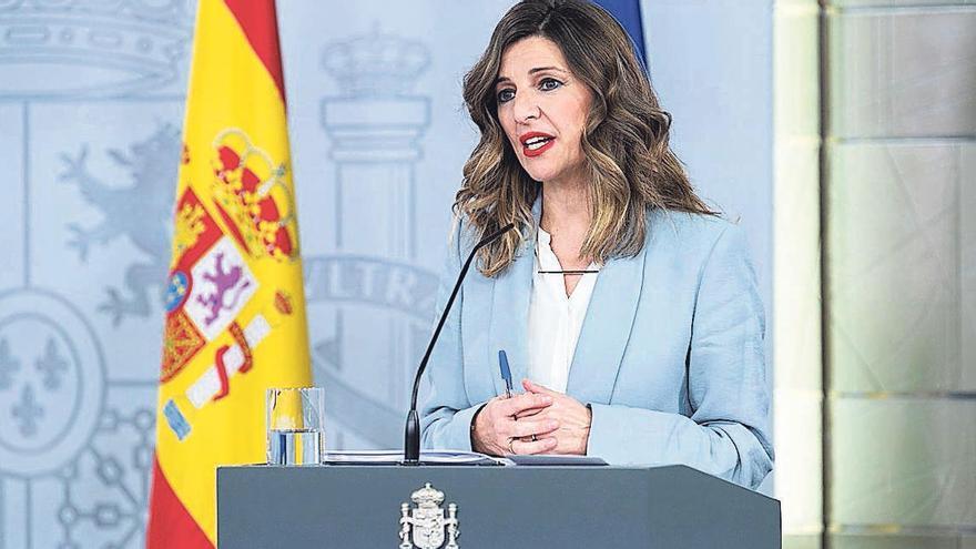 """La explicación oficial sobre el retraso en los ERTE """"indigna"""" a los asesores asturianos"""