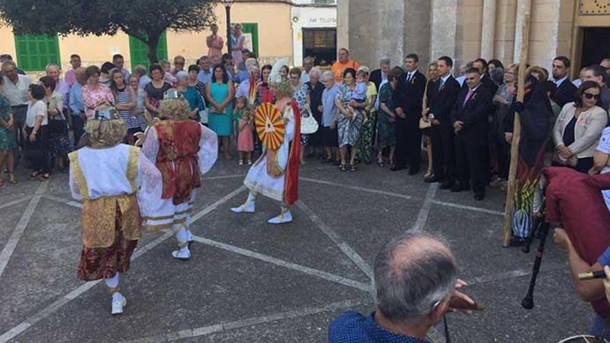 Los municipios reclaman al Govern unas directrices sobre las fiestas patronales
