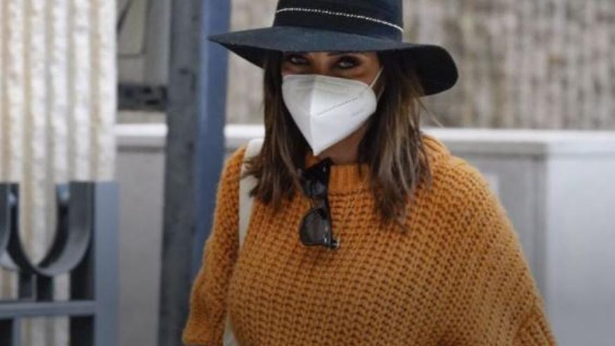"""Una íntima amiga de Sara Carbonero se pronuncia sobre """"su nueva ilusión"""""""