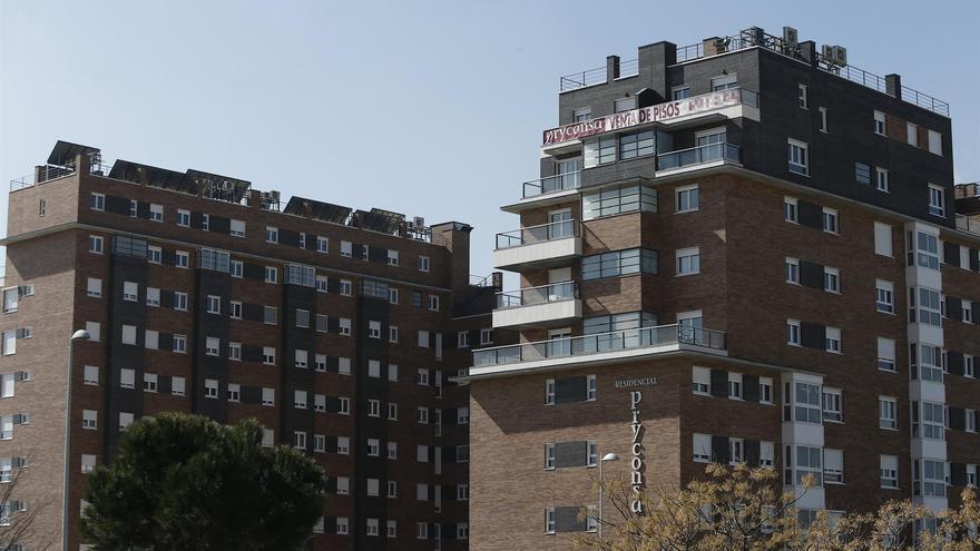 El precio de la vivienda de alquiler en Canarias crece un 0,3% en julio