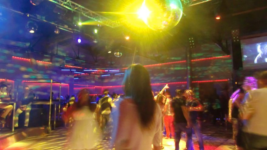 Diese Clubs und Discos auf Mallorca öffnen am Wochenende wieder