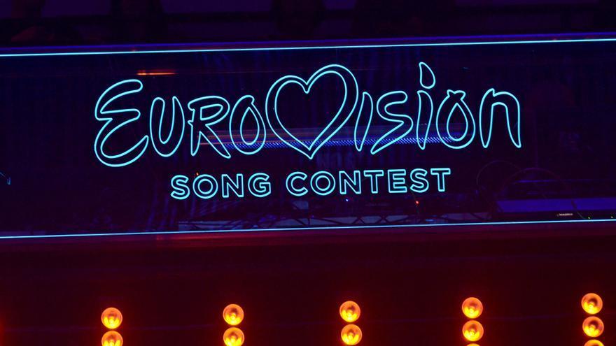 ¿Cuándo es Eurovisión 2021? Fecha y hora de las semifinales y la final