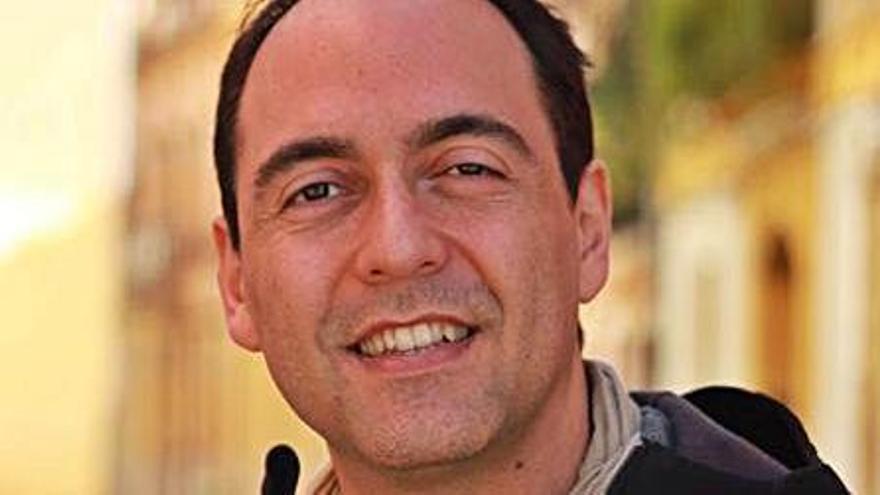 La Diputació d'Alacant convoca la 26a edició del Premi Enric Valor de novel·la en valencià amb una dotació de 20.000 €