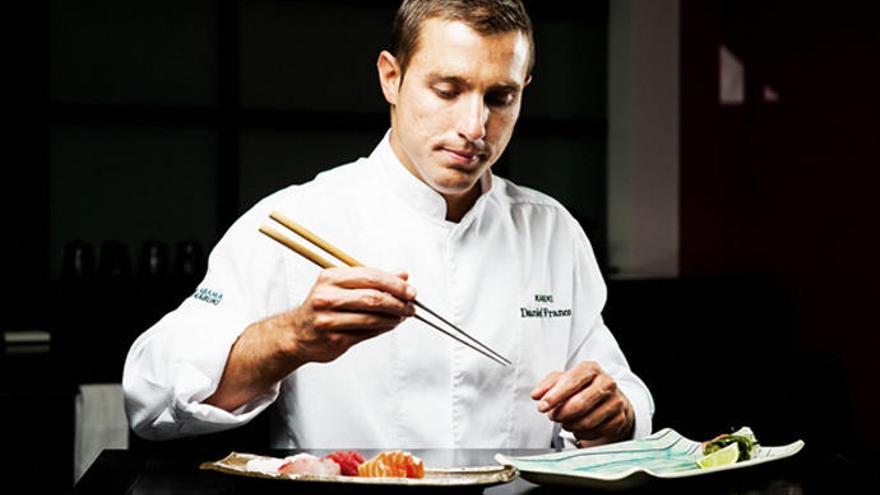 Cuatro prestigiosos chefs canarios cierran ´Sabores de Ingenio´