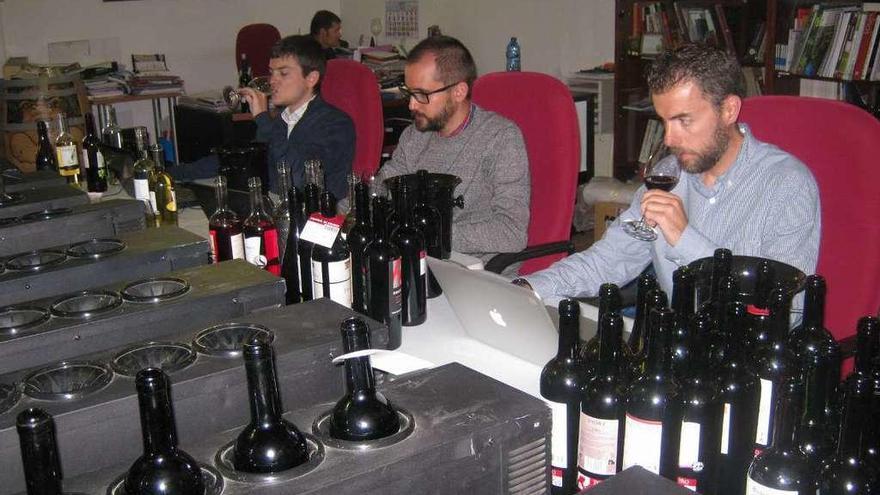 La Guía Peñín valora con más de 90 puntos la calidad de 92 vinos elaborados en la DO