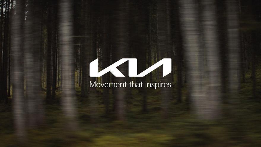 Kia presenta su nuevo propósito y estrategia