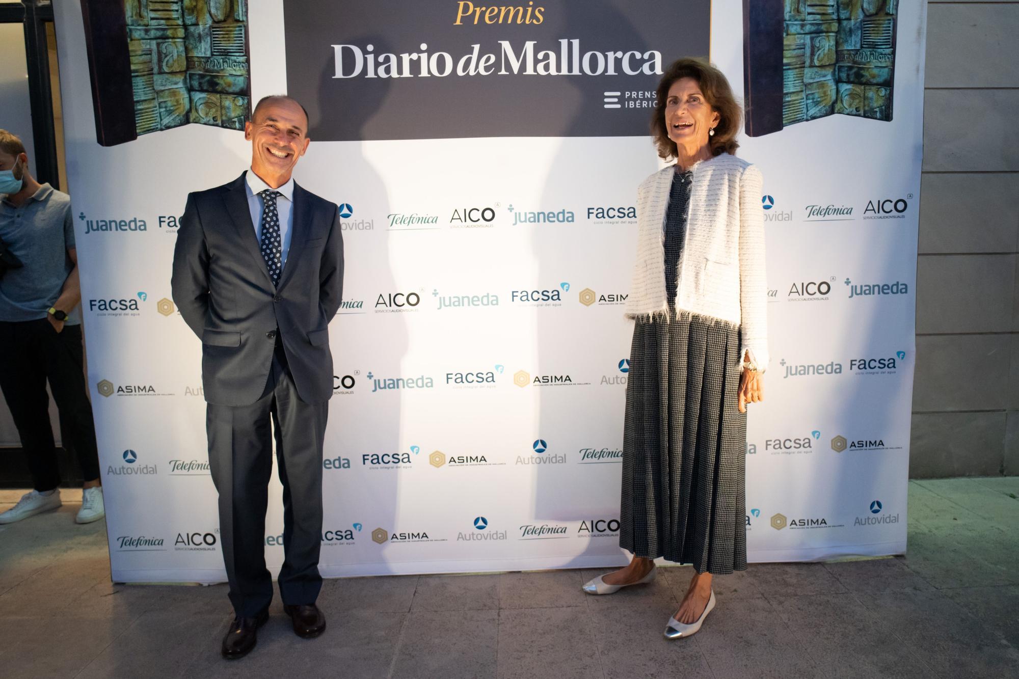 Premios Diario de Mallorca 208.jpg