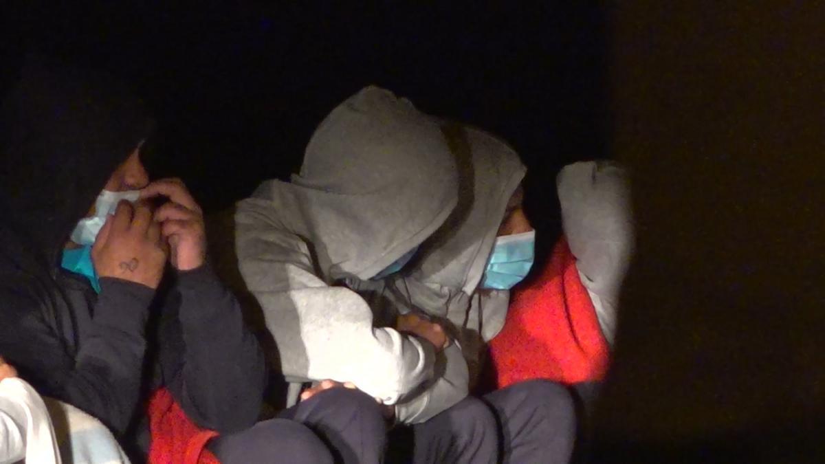 Canarias recibirá una ayuda de 10 millones de euros para atender a menores migrantes no acompañados.