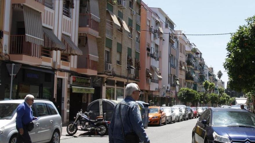 El CCA Viñuela regala 5.000 euros en bonos de regalo de 10 euros cada uno