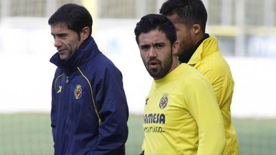 El Valencia estaría interesado en contar con Jaume Costa