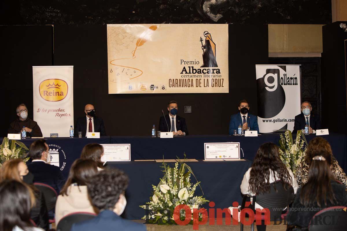 EntregaAlbacara2020042.jpg
