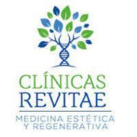 CLINICAS REVITAE