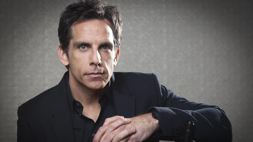 ¿Aparecerá Ben Stiller en 'Fast & Furious 9'?