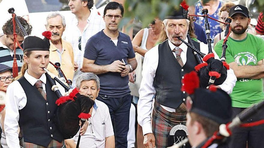 Agenda: consulta qué hacer hoy 3 de agosto en Siero y en el resto de Asturias