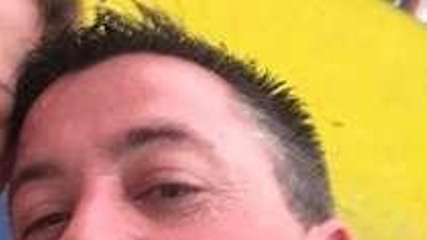 Matan en México a un empresario gallego de 41 años que trabajaba en el sector hotelero